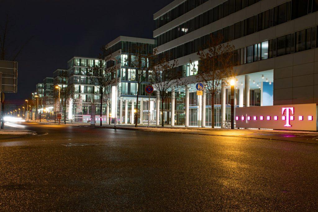 TEILZEIT-CFO / Finanzmanager / Controller in Darmstadt