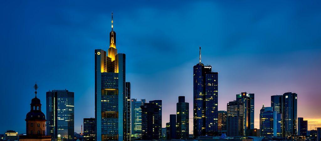 TEILZEIT-CFOs steigern das Unternehmensgebnis und sanieren erfolgreich Unternehmen.