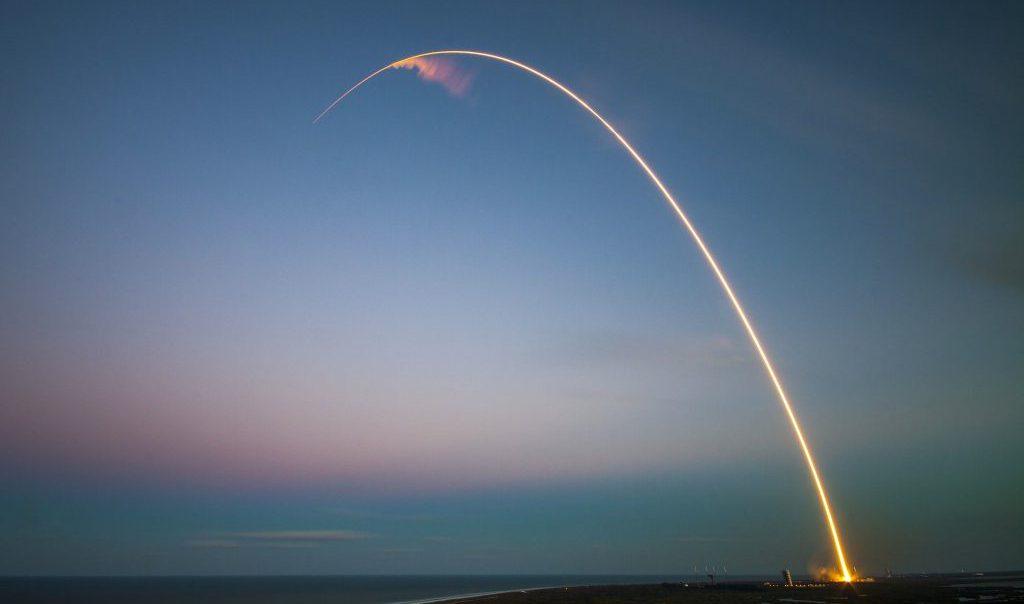Als Teilzeit-CFO / Startup-CFO bei AAAgiler durchstarten.