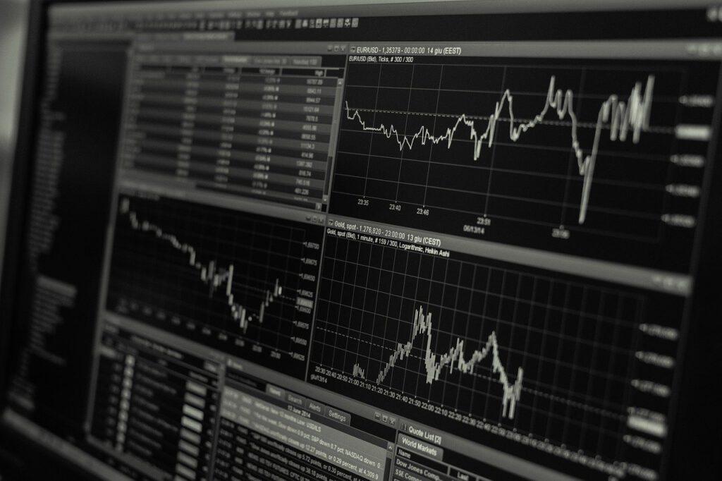Wirtschaftlichkeitsanalysen und Bonitätsanalysen für Unternehmen